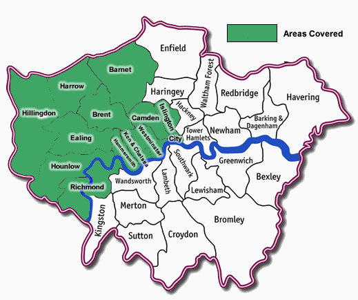 areas-covered