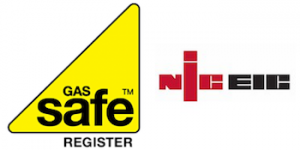 MPE Plumbers, Heating, Gas - Acton, Ealing, Chiswick, Shepherds Bush - Heatrae Sadia Installers - Gas Safe Register