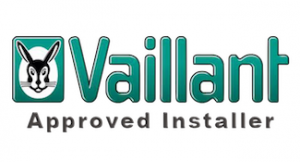 MPE Plumbing Heating Gas - Vaillant Approved Installer