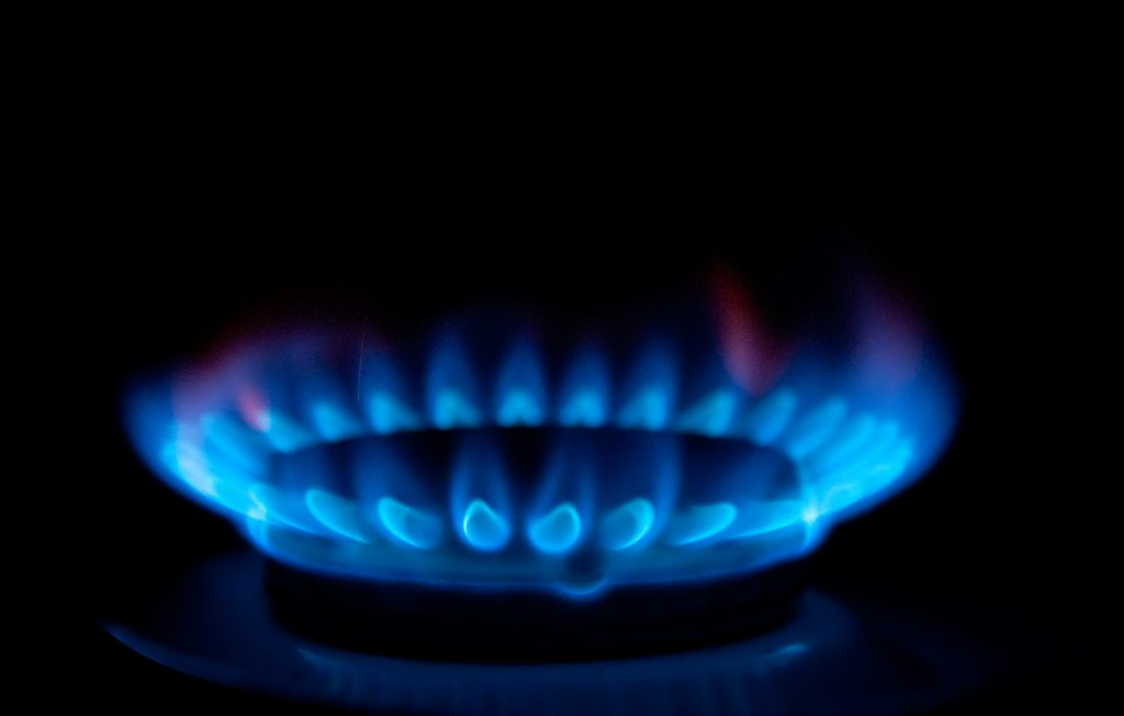 Gas Services - Plumbing Heating Gas Engineers