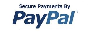 secure-paypal