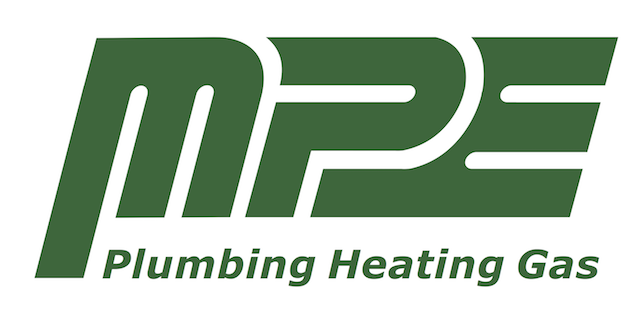 MPE Plumbing Heating Gas