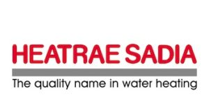 MPE Plumbing Heating Gas - Heatrae Sadia Approved Installer
