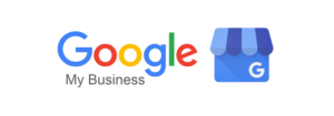 MPE Services - GoogleMyBusiness