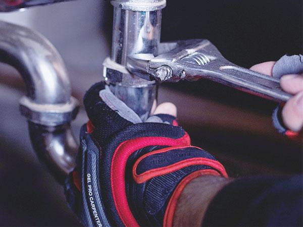 Boiler Repair Fulham - MPE Heating Plumbing & Boiler Services