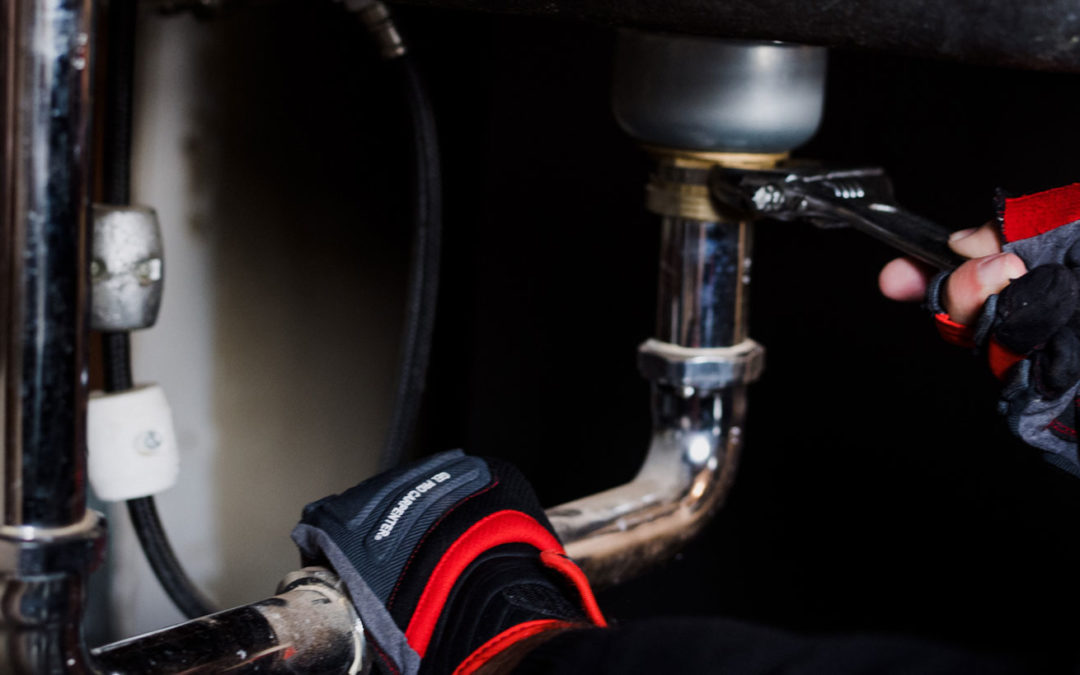 What is a system boiler?