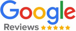 Google Reviews - MPE Plumbing Heating Gas
