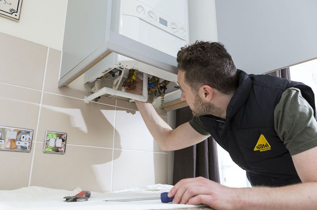 Benefits-of-a-Boiler-Service-Repair-MPE-Services-Plumbing-Heating-Gas